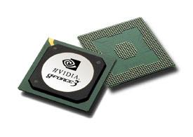 GeForce3