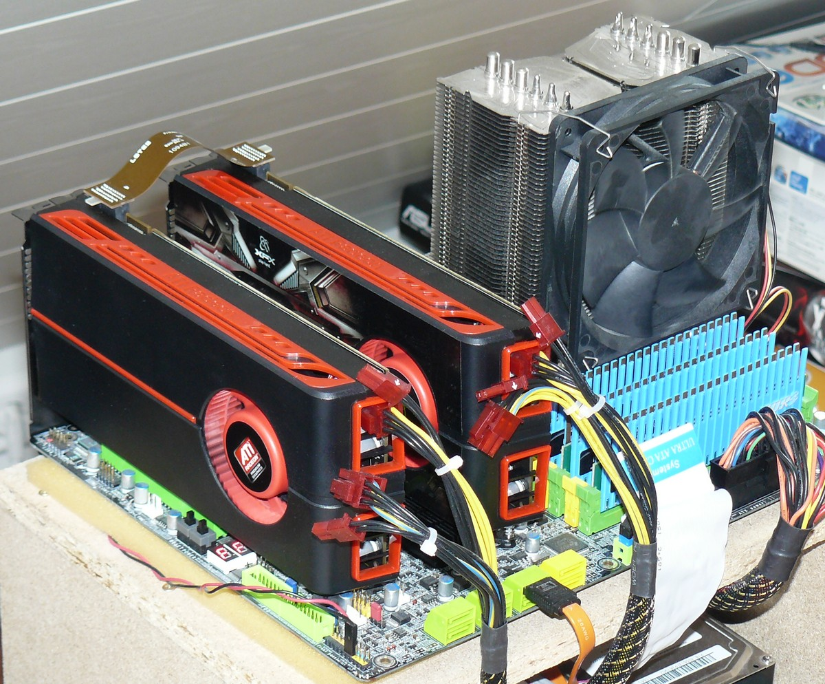 ATi Radeon HD 5750 / 5770 / 6750 bet at home Promo-Codes 2013 bet at home Quidco / 6770 - PROHARDVER! Hozzászólások