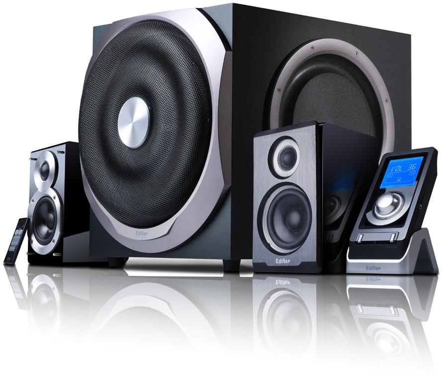 2 1 soundsystem einebinsenweisheit. Black Bedroom Furniture Sets. Home Design Ideas
