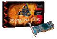 Hercules GeForce2 MX
