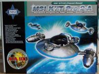 MSI K7T Pro 2-A Box