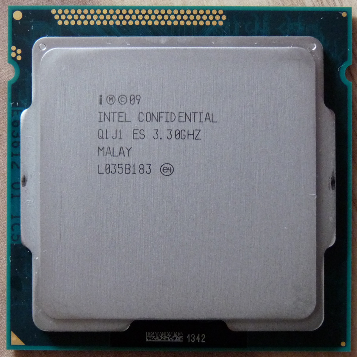 sandy bridge intel core i5 2500k i7 2600k seite 12 hartware. Black Bedroom Furniture Sets. Home Design Ideas
