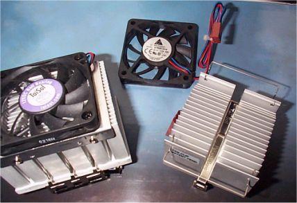 links: Taisol CGK 742092 - rechts: Taisol CEK 733092