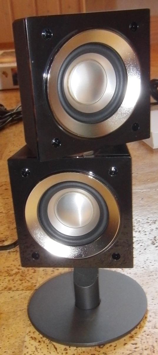 Creative Ziisound T6 2 1 Soundsystem Anschl 252 Sse Optik