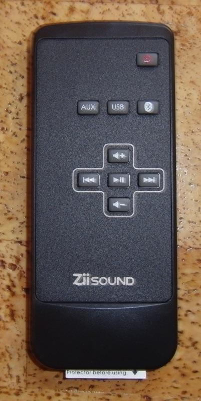 Creative Ziisound T6 2 1 Soundsystem Installation