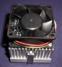 SWIFTECH MC 370 Normal