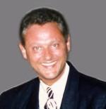 Swiftech-Gründer Gabriel Rouchoun