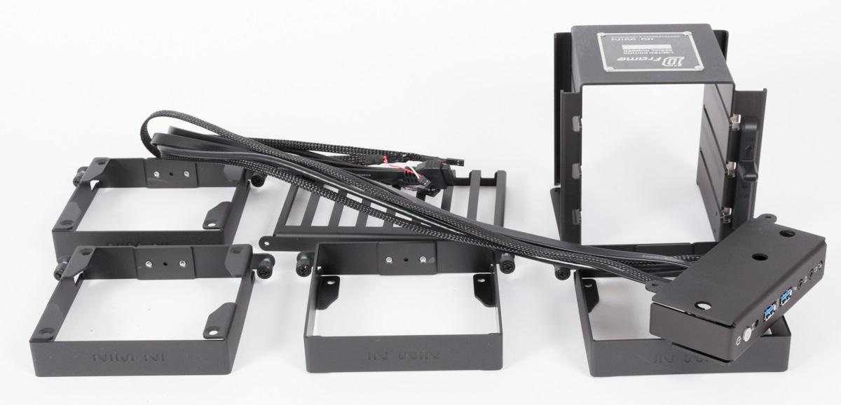 in win d frame seite 2 hartware. Black Bedroom Furniture Sets. Home Design Ideas