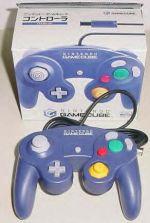 GameCube Pad