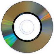 Spezial-Disc