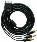 Xbox AV-Kabel