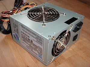 Mr computertechnik cwt 380adp 380 watt