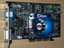 AOpen Aeolus GeForce4 Ti4200-DVC128