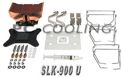 SLK-900 Set von PC-Cooling