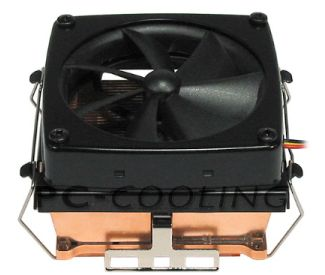 Thermalright SK6+ T.M.D.