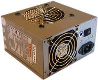 A Conto NoiseMagic Enermax 1500