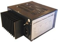 proSilence Fanless PCS-350