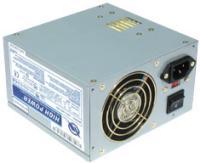 Cooltek HPC360-202