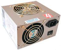 Cooltek ADP 380 Watt True Power