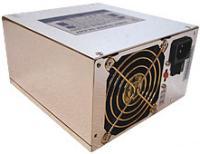 Global WIN SAF420 420W-P4