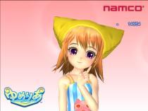 YumeBench Screenshot
