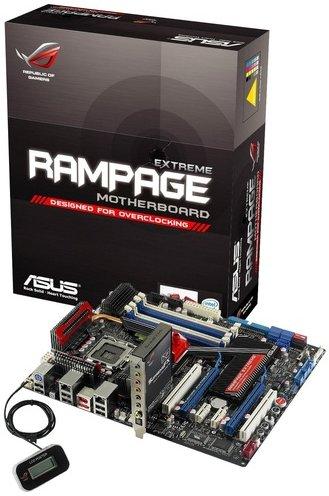 Intel 82801ir