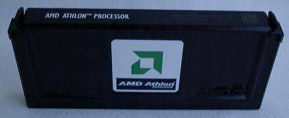 AMD Athlon 850