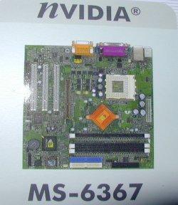MS-6367