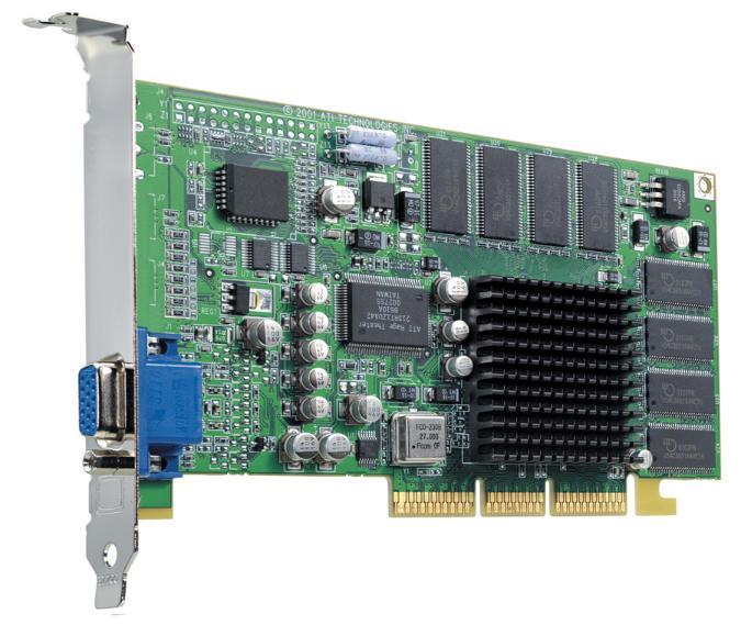Radeon 7200