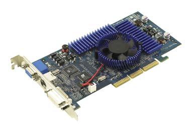 Gigabyte GF3500-TF
