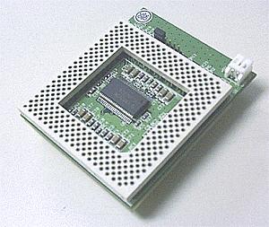 PowerLeap PL-370/T
