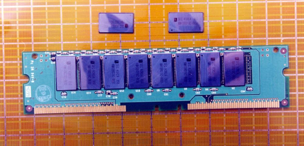 PC800 Modul