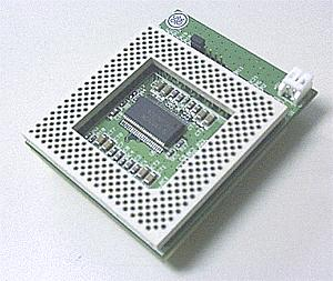 PowerLeap PL-370-T