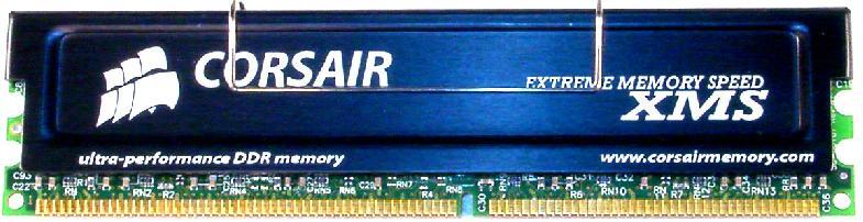 Corsair XMS Speichermodul