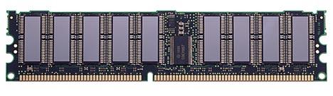 Elpida 2GB low-profile DDR-SDRAM Modul