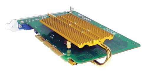 Rückseite ZM50-HP