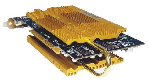 Hinterseite ZM80-HP