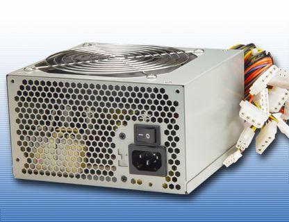 FSP300-60PN(PF) Netzteil