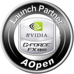 Launch Partner Logo