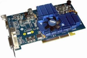 Tachyon G9600 Pro