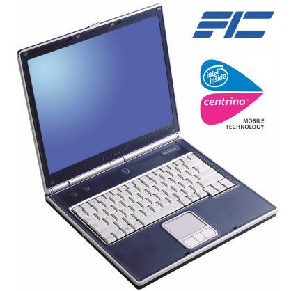FIC MB02