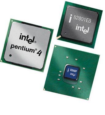 Intel 848P
