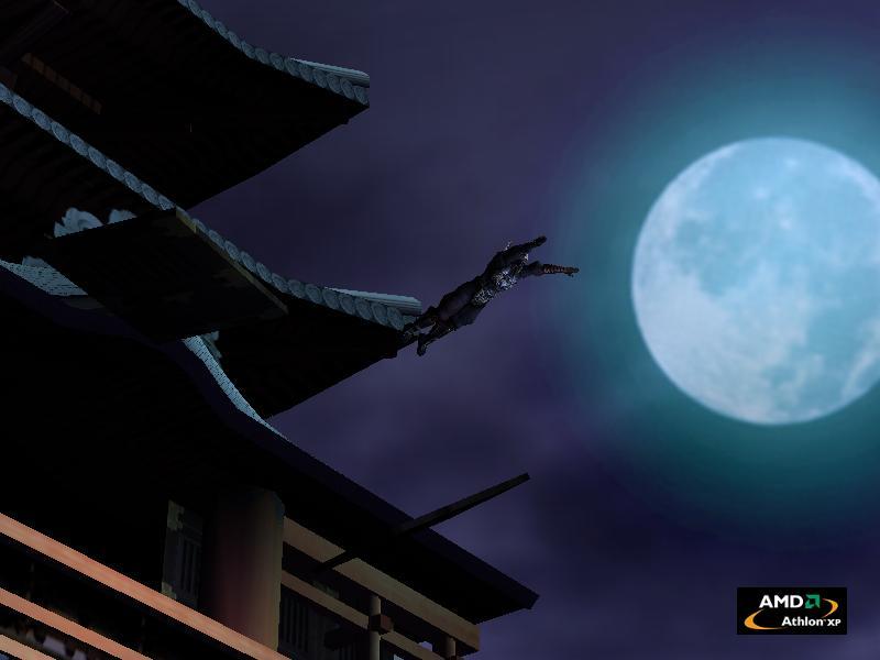 N-Bench Ninja