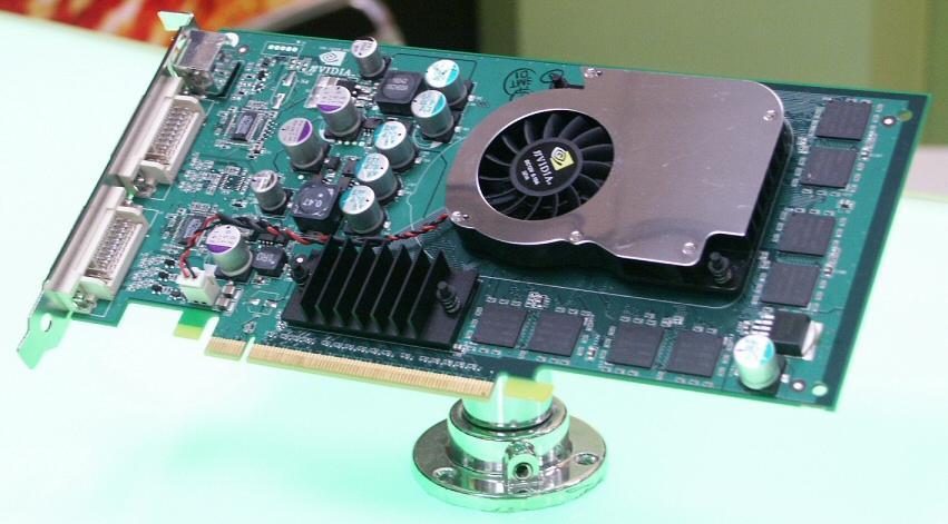 GeForce PCX5950 (Quelle PCPop.com)