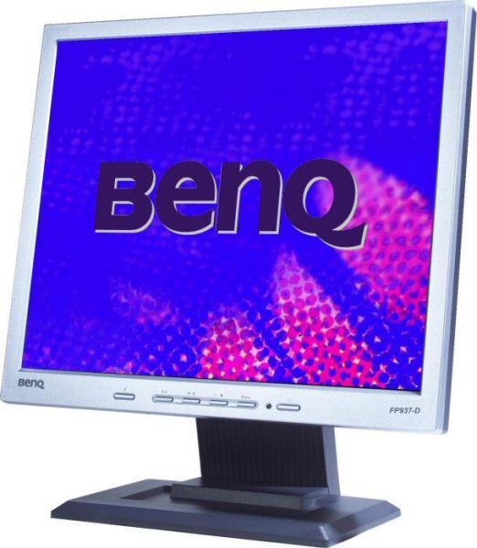 BenQ FP937-D