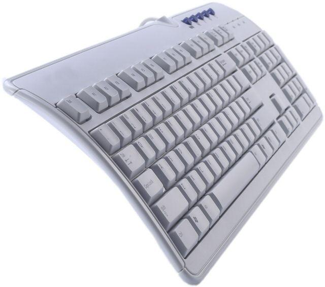 BenQ X-Touch 800