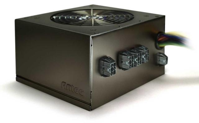 Antec NeoPower 480W