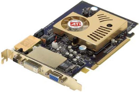 Club-3D All-In-Wonder X600 Pro