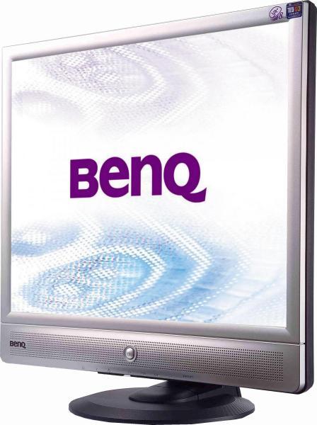BenQ FP71V+