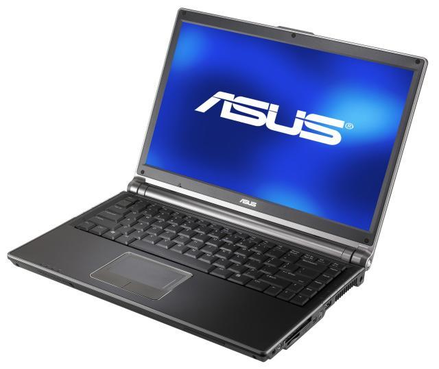 ASUS W3400V